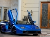www-supercarfocus-com10-jpg-scaled1000