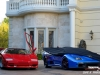 www-supercarfocus-com3_-jpg-scaled1000