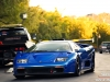 www-supercarfocus-com9_-jpg-scaled1000