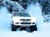 vw-snowareg-01