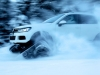 vw-snowareg-04