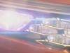 toyota-furia-concept-teaser-headlights