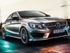 2014-mercedes-cla-sports-saloon-14
