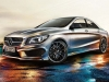 2014-mercedes-cla-sports-saloon-24