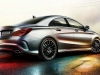 2014-mercedes-cla-sports-saloon-34