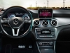 2014-mercedes-cla-sports-saloon-44