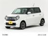 honda-2013-tokyo-auto-salon-192