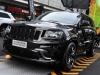 jeep-grand-cherokee-srt8-black-edition-1