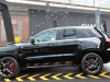 jeep-grand-cherokee-srt8-black-edition-2