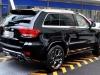 jeep-grand-cherokee-srt8-black-edition-3