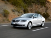 NEW_ENGINES_SKODA_OCTAVIA