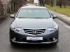test-honda-accord-type-s-01
