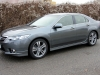 test-honda-accord-type-s-03
