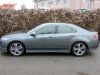 test-honda-accord-type-s-04