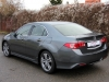 test-honda-accord-type-s-05