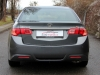 test-honda-accord-type-s-06
