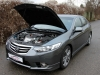 test-honda-accord-type-s-37