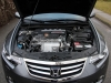 test-honda-accord-type-s-38