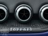 dmc-ferrari-f12berlinetta-05