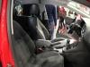 3-seat-06