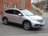 test-honda-cr-v-10
