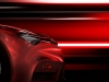 kia-concept-for-geneva-2013-front-detail
