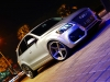 audi-q5-tuned-by-antelope-ban-looks-aggressive_2