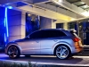 audi-q5-tuned-by-antelope-ban-looks-aggressive_4
