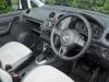 vw-caddy-30-edition-05
