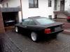 bmw-850i-tublink-04