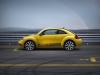 2014-volkswagen-beetle-gsr-07