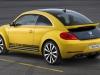 2014-volkswagen-beetle-gsr-08