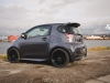 scion-iq-gets-18-inch-wheels-and-body-kit-photo-gallery_12