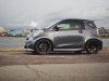 scion-iq-gets-18-inch-wheels-and-body-kit-photo-gallery_3