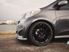 scion-iq-gets-18-inch-wheels-and-body-kit-photo-gallery_4