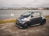 scion-iq-gets-18-inch-wheels-and-body-kit-photo-gallery_5