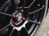 scion-iq-gets-18-inch-wheels-and-body-kit-photo-gallery_6