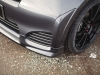 scion-iq-gets-18-inch-wheels-and-body-kit-photo-gallery_9