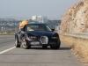 replika-bugatti-veyron-02