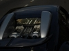 replika-bugatti-veyron-07