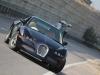 replika-bugatti-veyron-08