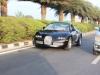 replika-bugatti-veyron-09