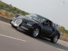 replika-bugatti-veyron-11