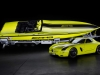 mercedes-benz-amg-cigarette-boat-and-sls-e-cell-2