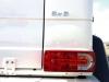 mercedes-g-63-amg-6x6-v8-biturbo-729x486-acdd55cdb58fe409