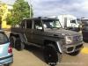 mercedes-g63-amg-6x6-pickup-1