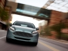 ford_focus_electric_1