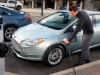 ford_focus_electric_3