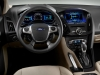 ford_focus_electric_4