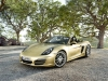 boxster-00